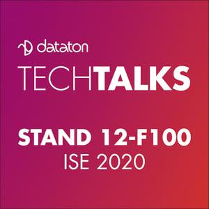 Dataton_TechTalks_600x600_info-3