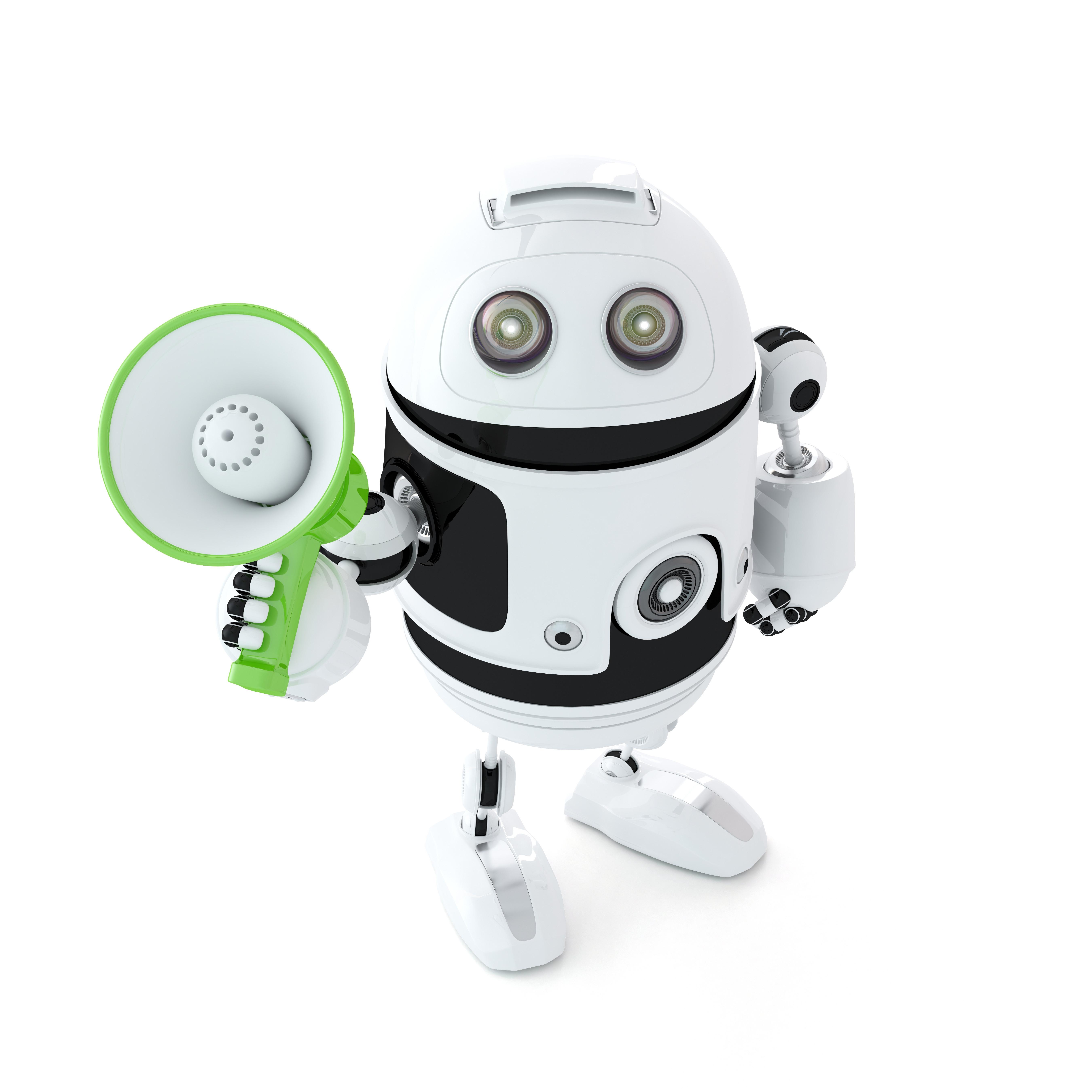 android-shouting-through-megaphone_fki1vq0u.jpg